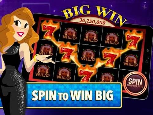 Mother Can I Pee Tastes Time Sharing Is Caring #Big #Fish #Casino #Free #Vegas #Slot #Machines #& #Games