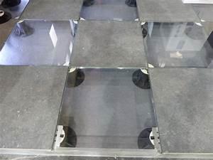 plot pour carrelage gres cerame 2 cm d39epaisseur eterno With carrelage exterieur epaisseur 20 mm