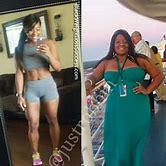 jorge-garcia-weight-loss