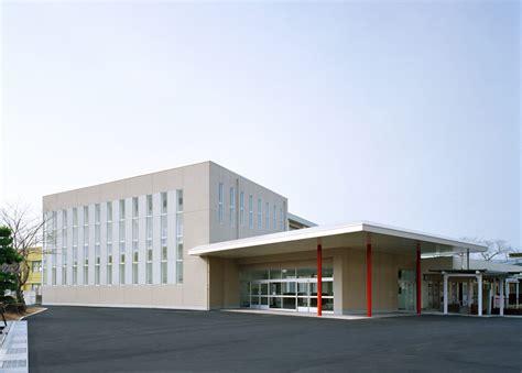 尾道 自動車 学校