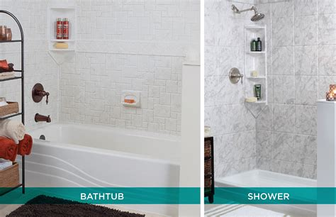 Bathroom Remodel In One Day by One Day Replacement Special Columbus Luxury Bathroom