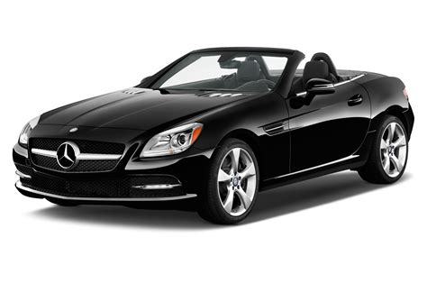 Mercedes Slc Class Backgrounds by 2016 Mercedes Slk Class Reviews And Rating Motor