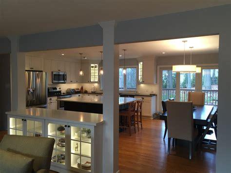 Kitchen Blowout!   Fine Homebuilding