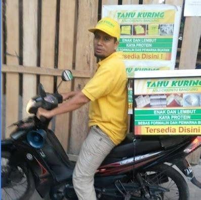 Perusahaan kami bergerak dibidang distributor bumbu masakan. (Lowongan Kerja) Dibutuhkan Karyawan/Karyawati Untuk ...
