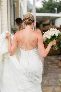 westmoreland club wilkes barre pa wedding scranton With wedding dresses scranton pa