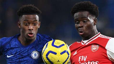 Arsenal vs Chelsea BetKing Tips: Latest odds, team news ...
