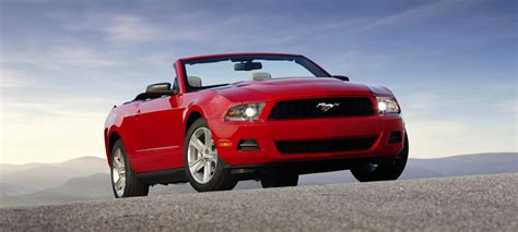 ford mustang news  information conceptcarzcom