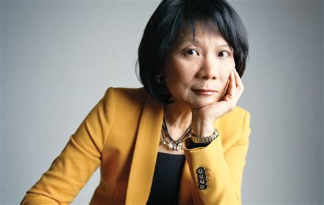 Mayor In Waiting: an inside look at Olivia Chow's ...