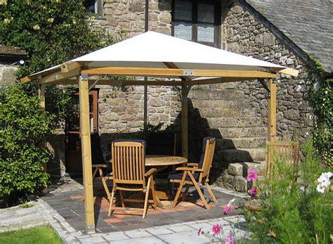 wooden structure patio redwood garden gazebo timber framed garden gazebos pvc waterproof