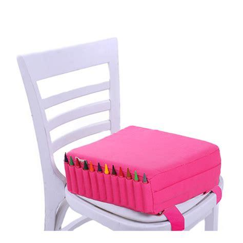 rehausseur chaise bebe rehausseur de chaise pour bebe