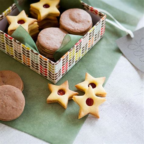 christmas dessert recipes to delight and impress best
