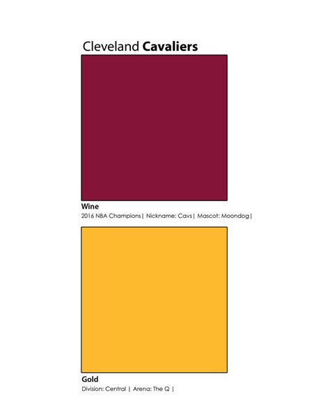 cleveland cavaliers colors cleveland cavs colors cleveland cavs logo colors