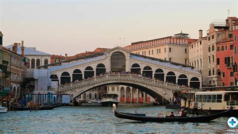 Best Places To Visit In Venice 10 Places To Visit In Venice Venice By Venetians