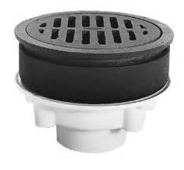 aspiremart zurn wilkins plumbing products