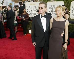 The Evolution of the Red Carpet Couple - Everything Zoomer ...