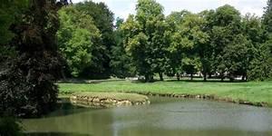 Le Parc Jean