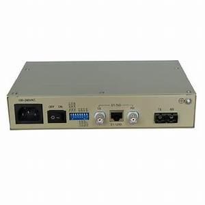 Glasfaser Modem Kaufen : 19 zoll rack g 703 e1 glasfaser modem buy glasfaser ~ Michelbontemps.com Haus und Dekorationen