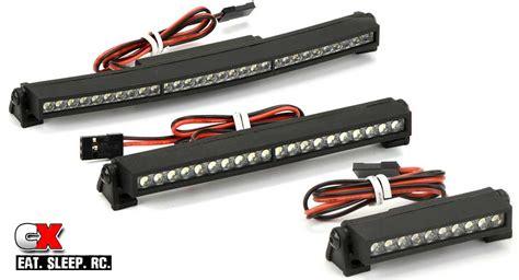 brite led light bar pro line s 2 quot 4 quot and 6 quot bright led light bar kits