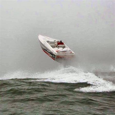 Fast Baja Boats by 244 Best Bad Boats Images On Motor Boats