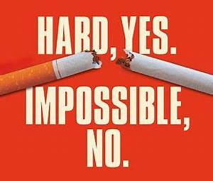 How to Quit Smoking Tips| Best Way to Quit Smoking, Stop ...