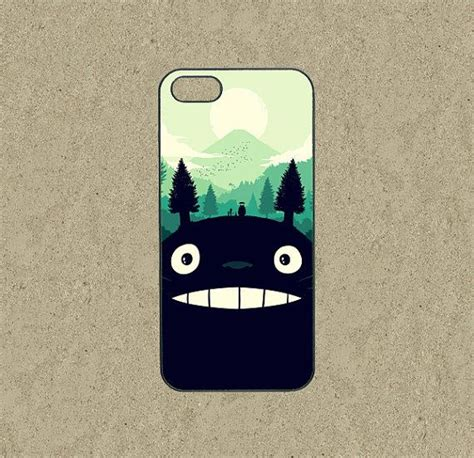 cool cases for iphone 5s iphone 5c iphone 5c cases iphone 5s cool iphone