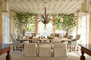 styles of furniture for home interiors design secret 7 mixing styles patterns textures traditions