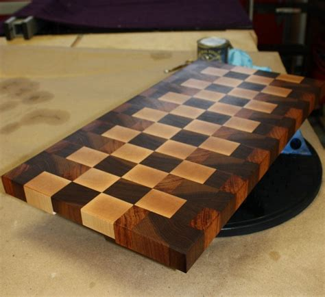 cutting board designer wooden cutting board designer patterns pdf plans