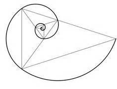 Abitur Schnitt Berechnen : rechtwinkliges dreieck berechnen online formelsammlung 3 0 formeln z b dreieck pinterest ~ Themetempest.com Abrechnung