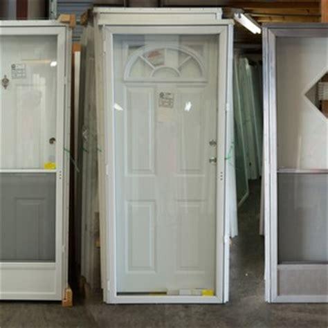 lowes special order doors tiptop exterior doors lowes exterior doors lowes up to 7285