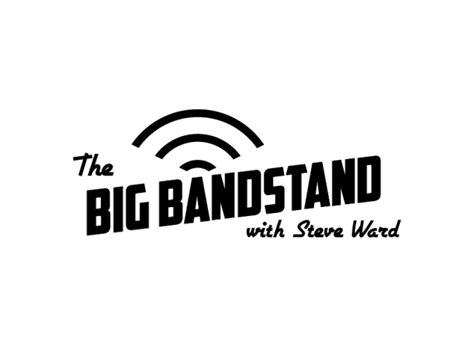 A glasgow music festival has postponed a series of concerts until 2022 due to ongoing coronavirus restrictions. The Big Bandstand Logo | Matt Ward | Seattle, WA
