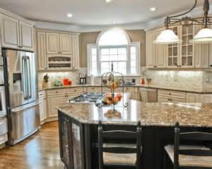 floors and decor orlando antique white cabinets home design ideas pictures