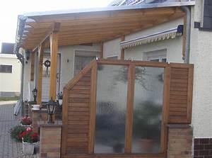 Terrasse Mit Holz : terrasse mit holz verkleiden innenr ume und m bel ideen ~ Whattoseeinmadrid.com Haus und Dekorationen