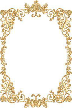 pin  alfaith poblete  bf goldy rose frame floral