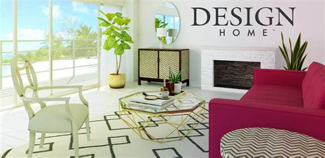 Design Your Home App Cheats by Do You Design Home It S The Newest App That Is