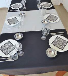 Tischdecke Mit Hirschmotiv : sie haben einen ausziehbaren tisch und m chten keine zwei ~ Michelbontemps.com Haus und Dekorationen
