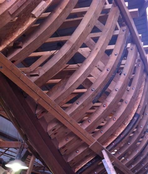 autorisation de si鑒e social le bois ideal recherche du bois idéal pour la restauration et construction de bateaubois le bois idéal pour vos projet chêne acacia