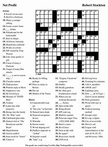download crossword puzzle baskanidaico With big letter crossword puzzles