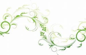 Image - Green-swirls.png | Animal Jam Clans Wiki | FANDOM ...