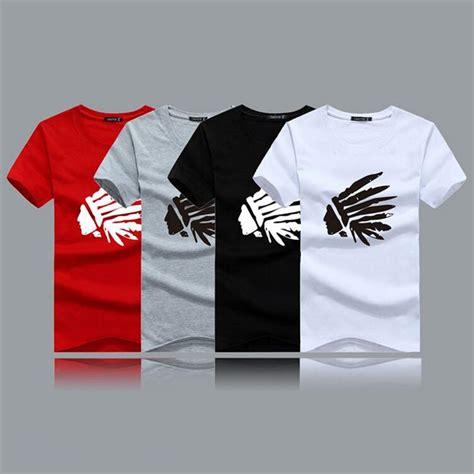 design t shirts cheap t shirt design cheap custom shirt