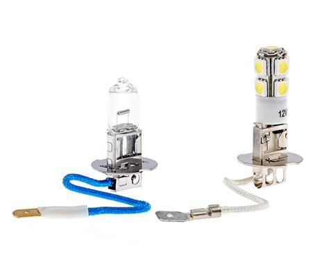 h3 led fog light bulbs h3 led bulb 9 smd led daytime running light led tower