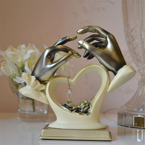 Wedding Gift For Couple   Gift Ftempo
