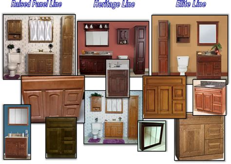 discount vanity cabinets denver buy and build