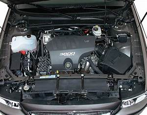 2000 Buick Lesabre Pictures