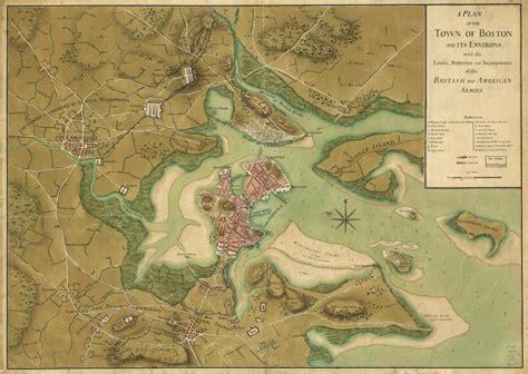 http siege file siege of boston 1776 jpg wikimedia commons