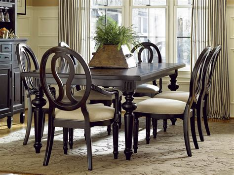 furniture stores in grand prairie images