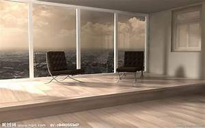 房间设计设计图__室内设计_环境设计_设计图库_昵图网nipic.com