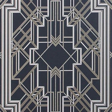 love   gatsby ish wallpaper designed   set