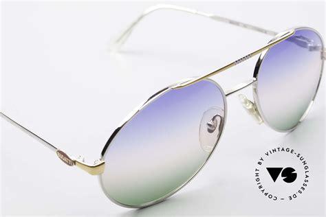 Bugatti vintage sunglasses mod.65987 bugatti vintage sunglasses. Sunglasses Bugatti 65982 Rare Vintage 80's Sunglasses | Vintage Sunglasses