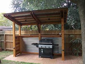 Pin, By, Ruben, Info, On, My, New, Grill, Area