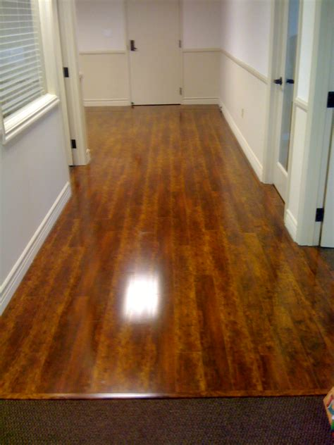what to clean pergo laminate floors with how to clean pergo wood laminate floors meze blog